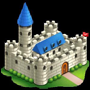 Castle Craft Deluxe