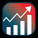 yco Stock logo