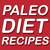 Free Paleo Diet Recipes