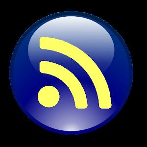 Smart Podcast 媒體與影片 App Store-愛順發玩APP