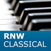 RNW Classical