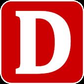 DriveMODE(Auto Loudspeaker)