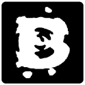 BlackMart Alpha icon