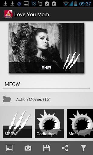 【免費攝影App】Photo Frames FREE-APP點子