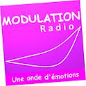 MODULATION RADIO