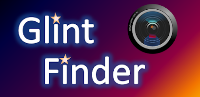 Hidden Camera Detector Apps For Android and iOS