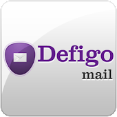 Defigo Mail