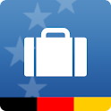 Zoll und Reise logo
