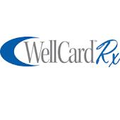 WellCard Rx