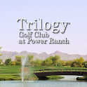 Trilogy at Power Ranch