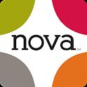 MyNova icon