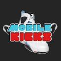Mobile Kicks™