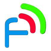 Freader - News Feed Reader