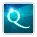 Quisr | 1-2 Player Quiz logo