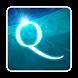 Quisr   1-2 Player Quiz