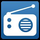 StarPodcast icon
