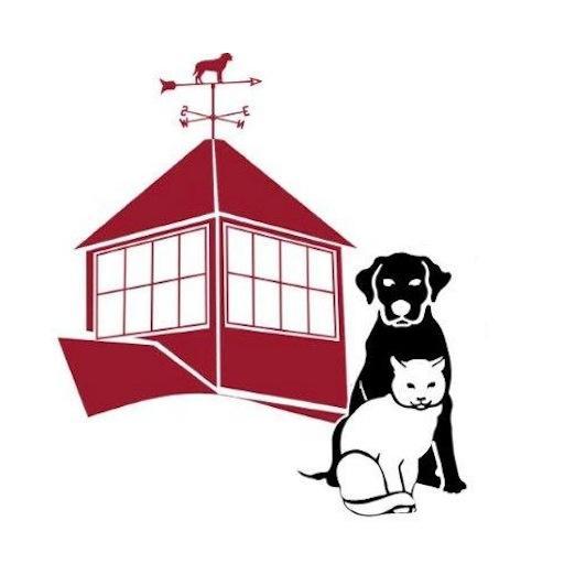 Veterinary Village LOGO-APP點子