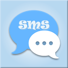 Hindi Funny Jokes - SMS icon