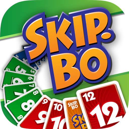 Skipbo Castaway Caper Free Full Version