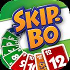 Skip-Bo Free icon