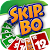 Skip-Bo™ Free file APK Free for PC, smart TV Download