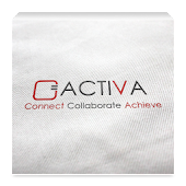 ACTIVA WEBDESIGN EGYPT VIDEO