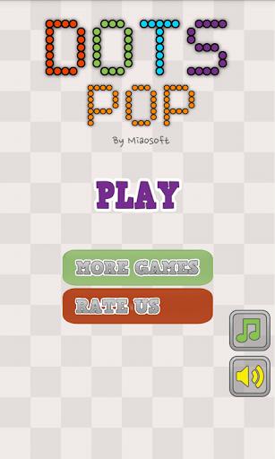 Dots Pop