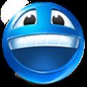 Quickmeme viewer icon