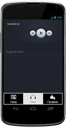 玩音樂App|Tribuna FM Virginopolis-MG免費|APP試玩