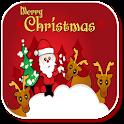 Christmas Themes LiveWallpaper icon