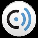 ACCU-CHEK® Connect App icon
