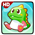 Puzzle Bobble (Shoot Bubble) icon
