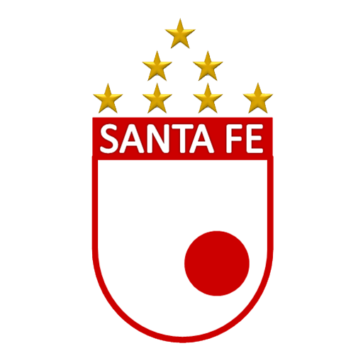 Independiente Santa Fe 運動 App LOGO-APP開箱王