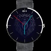 Tatoo Watchface Wear