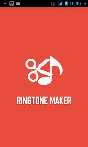 Smart RingTone Creator