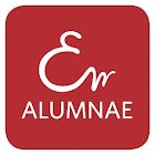 Emma Willard Alumnae Mobile icon