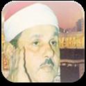 Sheikh Mahmoud ElMinshawi icon