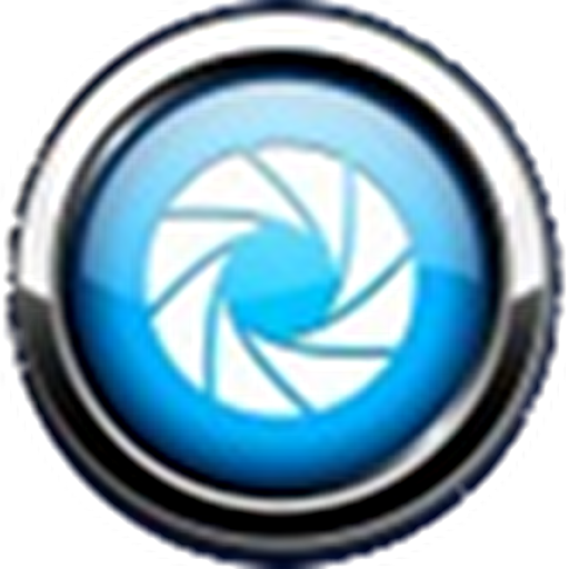 SUNAGIMO-超小型WEBカメラAi-Ballビュワー 工具 LOGO-玩APPs