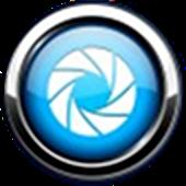 SUNAGIMO-超小型WEBカメラAi-Ballビュワー