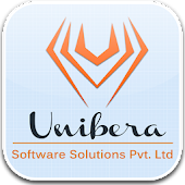 Unibera Software Solutions