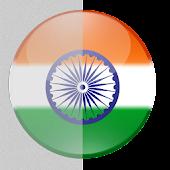 Swachh Bharat - Clean India