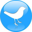 Android Bird Ringtone icon