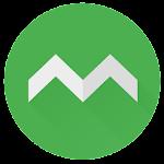 Murum - Wallpaper Pack v2.0.1