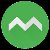 Murum - Wallpaper Pack