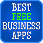 Best Free Business Apps
