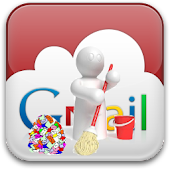 GMail Cleaner