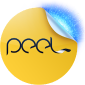 Free Peel Smart Remote (Galaxy Tab) APK for Windows 8