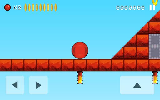 Bounce Original 1.2.0 screenshots 19
