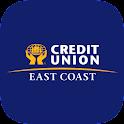 East Coast Mobile icon