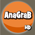 Anagrab icon